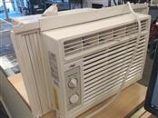 ARCTIC KING Air Conditioner WWK-05CM61N